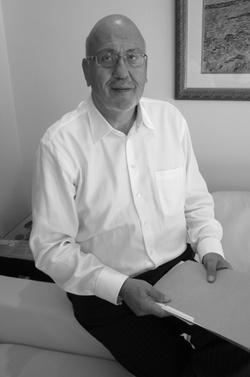 John Benstead