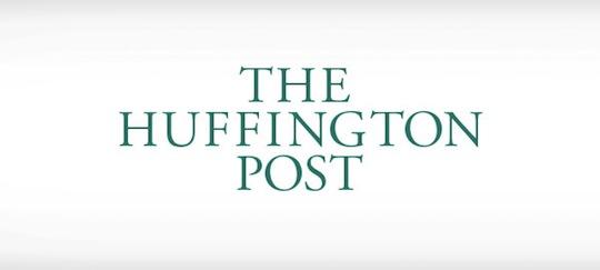 logo-huffington-post1